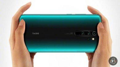 Photo of Redmi saca a relucir la resistencia de su nuevo Note 8