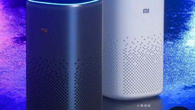 Photo of Xiaomi mejora sus altavoces con una nueva edición denominada Pro que agrega sonido DTS en 360º