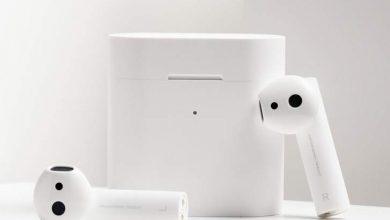 Photo of [Más barato] Así son los nuevos Xiaomi True Air 2 que ya puedes comprar
