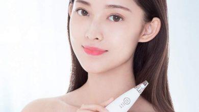 Photo of inFace blackhead es el producto que arrasa en la tienda Youpin de Xiaomi y ya puedes comprarlo al mejor precio