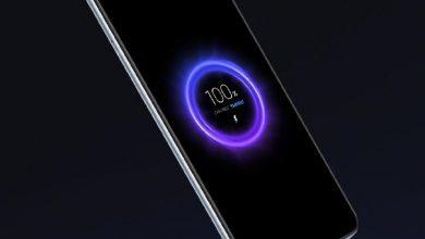 Photo of El nuevo Mi 9 Pro 5G se convierte en el mejor smartphone de Xiaomi en el apartado de batería y carga