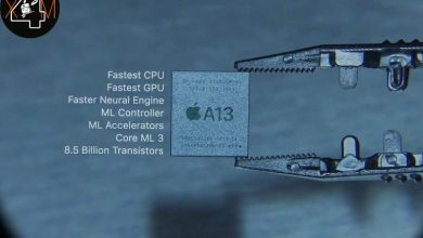 Photo of Qualcomm fabricará el Snapdragon 875 a 5nm para batir al A13 Bionic del iPhone 11