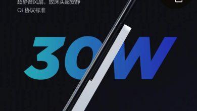 Photo of Así puedes saber los ciclos de carga y rendimiento de tu Xiaomi