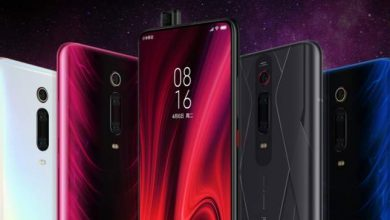 Photo of Con la llegada del Redmi K30 Xiaomi descataloga el Redmi K20 (Mi 9t) en China