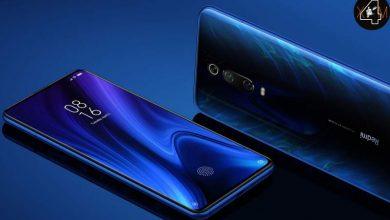 Photo of El nuevo Snapdragon 855+ hará que el Mi 9 Pro 5G y Redmi K20 Pro Supreme se conviertan en los smartphones más potentes de Android