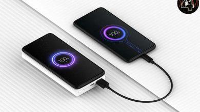 Photo of Xiaomi lanza una versión Lite de su power bank de 10.000mAh inalámbrica y ya puedes hacerte con ella