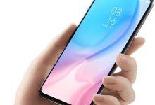 Photo of Los mejores gadgets para un usuario «Pro» del smartphone