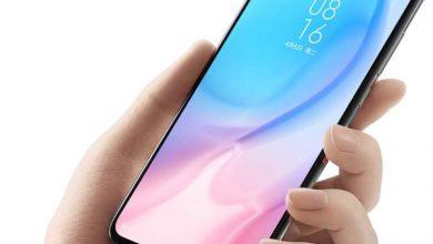 Photo of Xiaomi presenta el Mi 9 Lite en versión Global con un precio de 319€