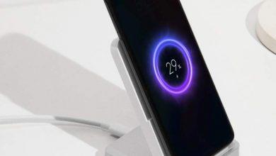 Photo of [Más barato] Así es el cargador de 30W del Mi 9 Pro 5G que puedes comprar para usar en el Mi 9 u otros smartphones