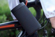 Photo of Estos son los mejores altavoces bluetooth que puedes comprar de Xiaomi