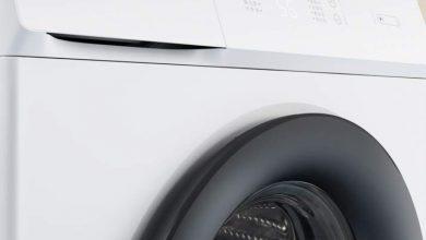 Photo of Xiaomi pone a la venta una nueva lavadora Mijia de 10Kg por 205€
