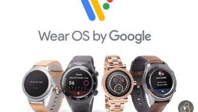 Photo of El primer smartwatch de Xiaomi se encuentra a la vuelta de la esquina