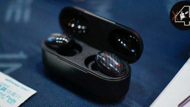 Photo of 1More presenta sus nuevos auriculares TWS «premium» que serán un éxito en ventas