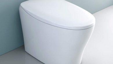 Photo of Xiaomi pone en crowdfunding un nuevo inodoro compatible con Mi Home