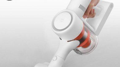 Photo of Xiaomi lanza una versión económica de su aspirador Mi Handheld Vacuum Cleaner
