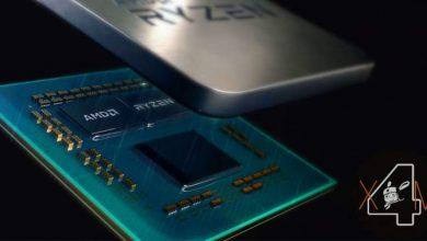 Photo of Redmi abraza a AMD y nuevos Redmibook llegarán montando el Ryzen 5 3550H y Ryzen 7 3700U