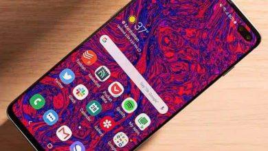 Photo of [Actualizado] El día 24 de este mes sería el día en el que Xiaomi presentaría su nuevo buque insignia «Mi Note 10» con 120Hz y un Zoom de 50X