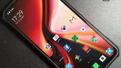 Photo of Los mejores Temas para disfrazar tu smartphone Xiaomi como si fuera un iPhone o un OnePlus 7 Pro