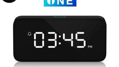 Photo of ZMI lanza su primer despertador compatible con Alexa con un precio de 19€