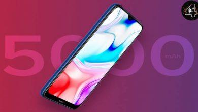 Photo of Redmi 9A será presentado el día 11 junto con más productos