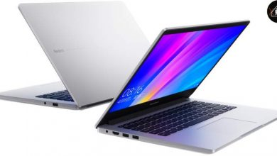 Photo of ¿Merece la pena la compra de un RedmiBook o  Xiaomi Mi Laptop / Gaming laptop?