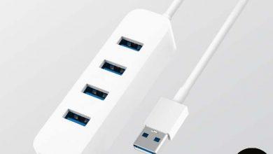 Photo of Xiaomi pone a la venta en china su primer Hub de USB 3.0 y ya puedes hacerte con el por 10€
