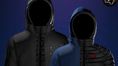 Photo of Xiaomi pone en crowdfunding una chaqueta calefactable que soporta hasta -120º C