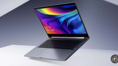 Photo of Xiaomi renueva sus Notebook Pro