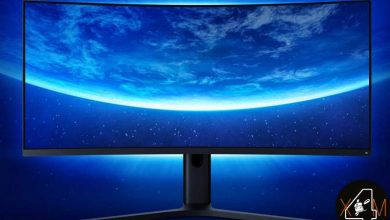 Photo of Xiaomi presenta sus 2 primeros monitores y ahora ya puedes hacerte con ellos desde esta tienda China