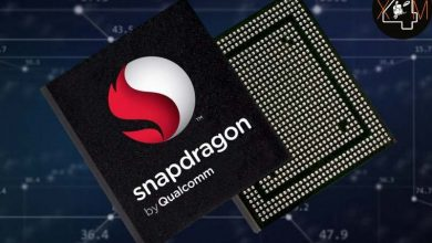 Photo of Qualcomm Snapdragon 768G: gama media renovada con tecnología 5G