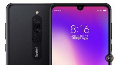 Photo of La serie Redmi 8 supera los 19 millones de unidades vendidas a nivel global