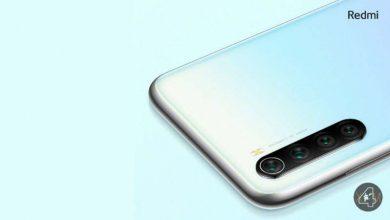 Photo of El Redmi Note 8T ya es una realidad y se puede adquirir desde España