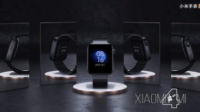 Photo of Xiaomi Mi Watch mejora su experiencia con los usuarios de iOS