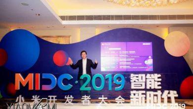 Photo of Resumen conferencia de desarrolladores: Xiaomi consigue reducir costes de su módulo dual WiFi + Bluetooth, Xiao AI es más inteligente y nueva puerta de enlace Mi Home