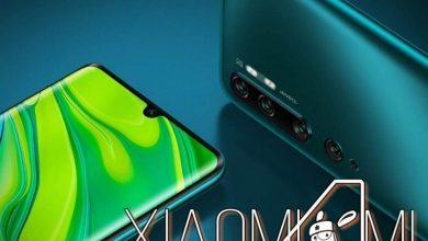 Photo of El mejor smartphone fotográfico de Xiaomi no es el Mi Note 10 y hay truco tras este nombre