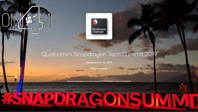 Photo of Qualcomm da a conocer la fecha de presentación del Snapdragon 865 y te contamos todo acerca de este nuevo procesador que incorporará el Xiaomi Mi 10