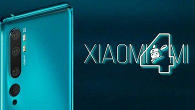 Photo of ¿Xiaomi necesita trabajar conjuntamente con un fabricante de lentes?