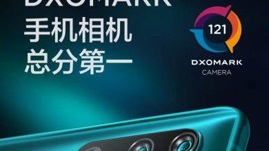 Photo of Huawei y DxOMark se la juegan a Xiaomi