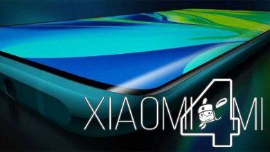 Photo of Xiaomi Mi Note 10 (CC9 Pro) se retira de la venta en China