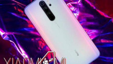 Photo of Xiaomi es el amo del mercado Indio aunque BBK le quiere robar el protagonismo