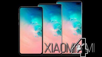Photo of Samsung subcontratará fabricantes ODM para competir con Xiaomi, Huawei y BBK