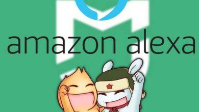Photo of Los mejores productos del ecosistema Xiaomi a usar con Alexa