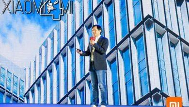 Photo of Xiaomi buscará ser más eficiente en los países donde ya tiene presencia