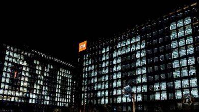 Photo of El Xiaomi CC9 Pro debe su cámara al I+D de 3700 empleados