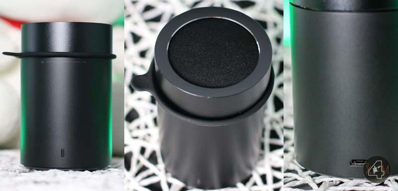 mi-speaker-2