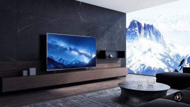 Photo of Xiaomi pasa la certificación 3C a tres modelos de Mi TV