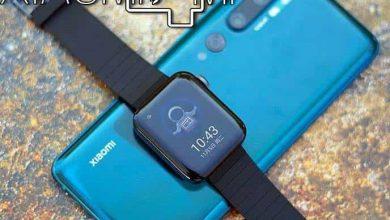 Photo of El Mi watch de Xiaomi supera expectativas y llega a las 60 horas de autonomía