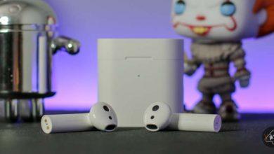 Photo of Xiaomi Mi Air2 SE contra los Mi AirDots Pro 2S, ¿en qué se diferencian?