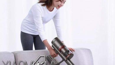 Photo of Este aspirador que Xiaomi vende se ha convertido en un éxito de ventas