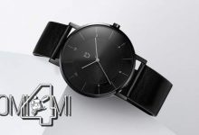 Photo of Xiaomi Mijia Quartz Classic Edition un nuevo reloj clásico